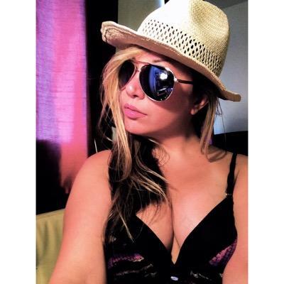 Suheyla | Social Profile