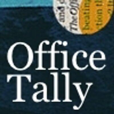 OfficeTally | Social Profile