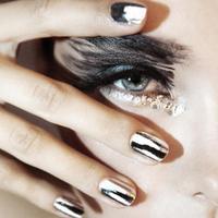 Minx Nails | Social Profile