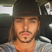 Josiah Shala   Social Profile