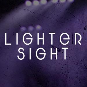 Lighter Sight | Social Profile
