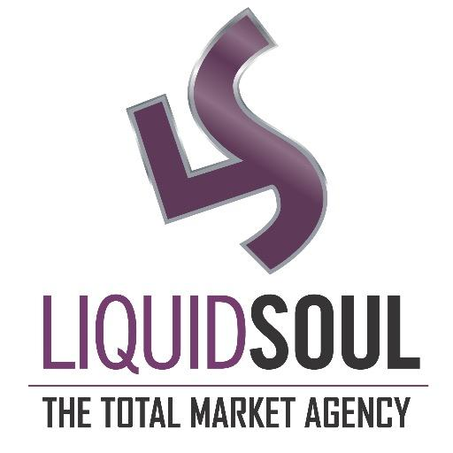 LIQUID SOUL Social Profile