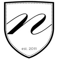 NET A LA MODE | Social Profile
