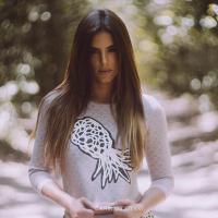 Gaby Espino - PR | Social Profile