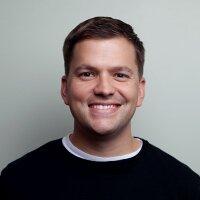 Craig Minch | Social Profile