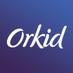 Orkid's Twitter Profile Picture