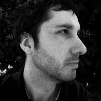 Àngel Daniel ǀ׀*׀ǀ   Social Profile