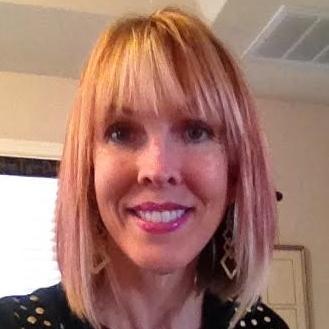 Lyn Smith Social Profile