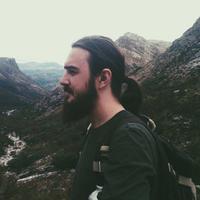 rizo_isrof