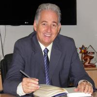Jon Aizpúrua   Social Profile