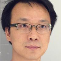 Won Dong | Social Profile