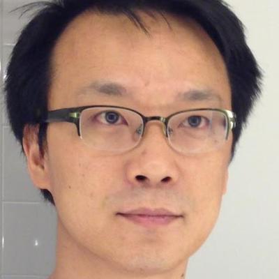Won Dong   Social Profile