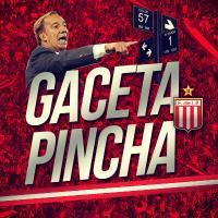 GacetaPincha