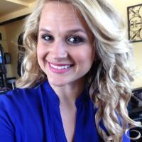 Brittany Nicole | Social Profile