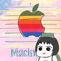 Makoto Osaki   Social Profile