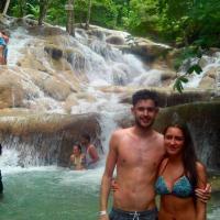 Jack Francis | Social Profile