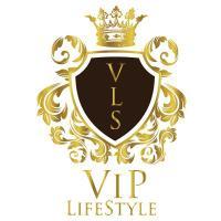 iG: ViPLifeStylellc | Social Profile
