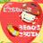 @ueno_docomoshop