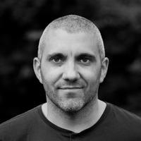 Richard Peters | Social Profile