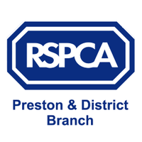 RSPCA Preston