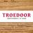 The profile image of Troedoor