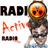 Radio___Active