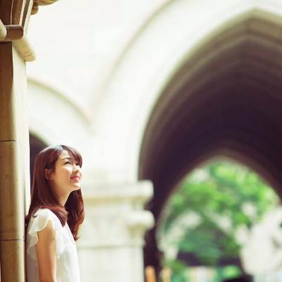 ゆーみ | Social Profile