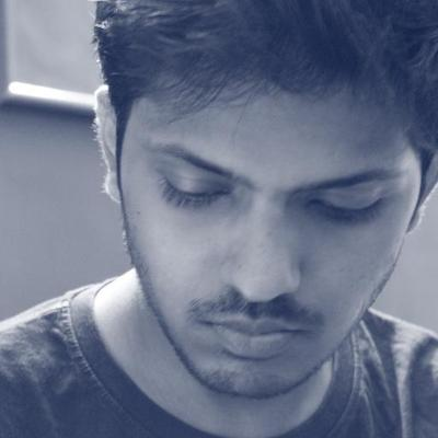Chandru AR | Social Profile