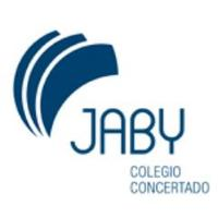 @ColegioJABY