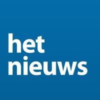 NieuwsBeverwijk