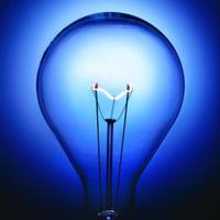 IlluminatedNL