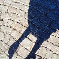 heolice | Social Profile