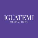 Photo of iguatemirib's Twitter profile avatar