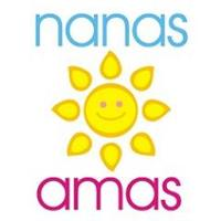 @NANASyAMAS