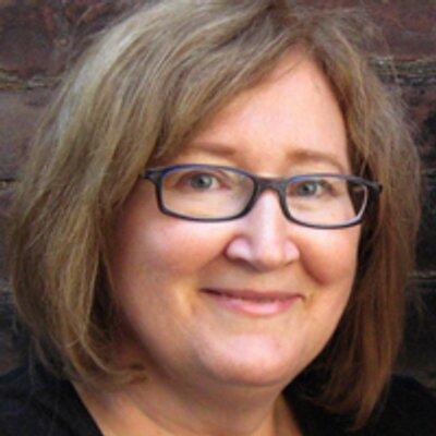 Sarah Battersby | Social Profile