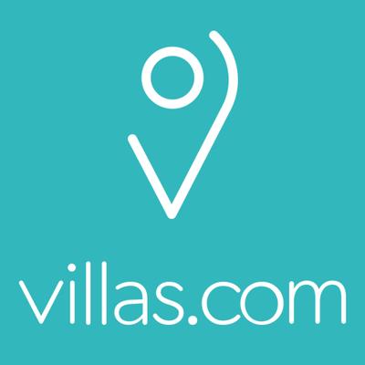 Villascom