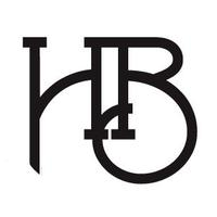 Hart's Bakery | Social Profile