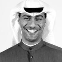 أحمد الهندي | Social Profile