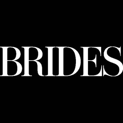 BRIDES | Social Profile