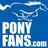 @PonyFans