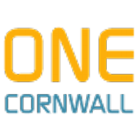 One_Cornwall | Social Profile