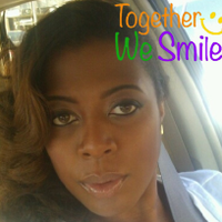 Kristina Denise | Social Profile