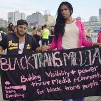 BlackTransMedia   Social Profile