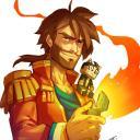 Photo of RoiLennon's Twitter profile avatar