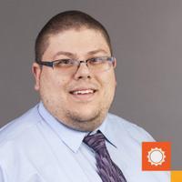 Alan Reppert   Social Profile