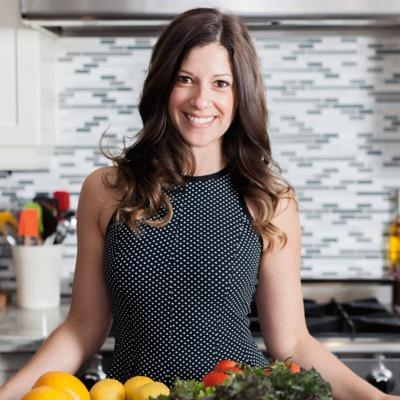 Samantha Gladish   Social Profile