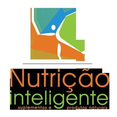 Nutrição Inteligente