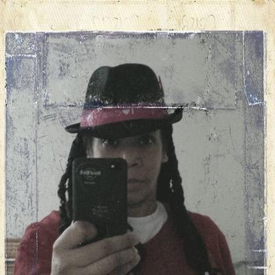 Mick San | Social Profile