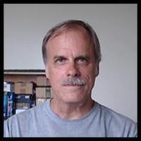 Rick Wilson   Social Profile