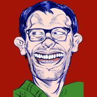 Kyle Barron-Cohen | Social Profile